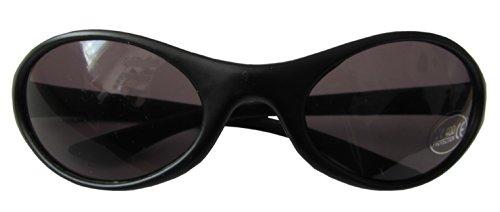 Wolferstetter - Coole Sonnenbrille