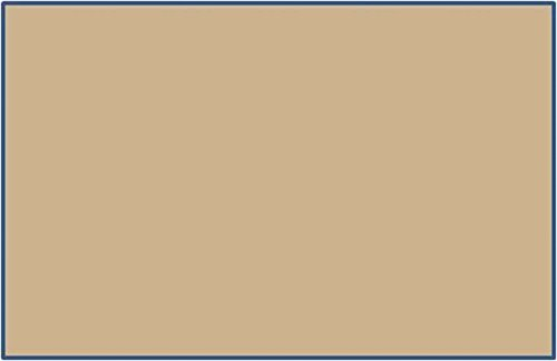 vernis-pour-carrelage-carreau-couleur-ral-1000-mat-vert-beige