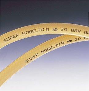 HOZELOCK 198106 - MANG SUP NOBELAIR 198106/8X13 CREM R/50M