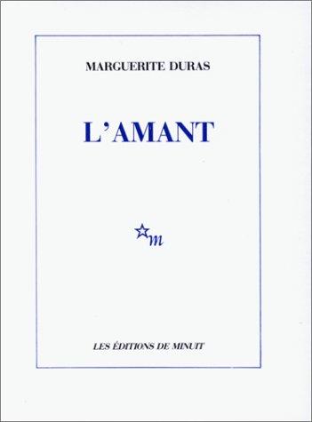 """<a href=""""/node/7399"""">L'Amant</a>"""