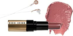 Bobbi Brown Luxe Lip Color - 04 Neutral Rose