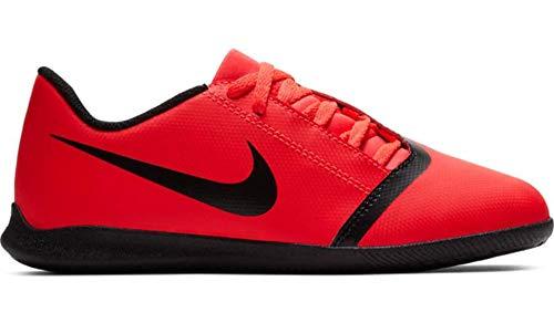 Nike - FS NIKE Phantom Venom Club IC Junior Game Over Hombre Color: Rojo Talla: 35
