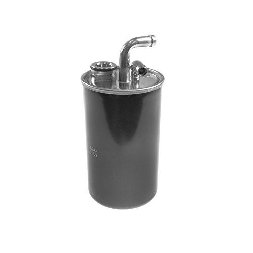 Blue Print ADA102313 Kraftstofffilter / Dieselfilter, 1 Stück (Filtron Ersatzteile)