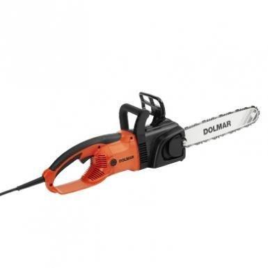 Dolmar es2140a–Sega a catena elettrica 2000W...
