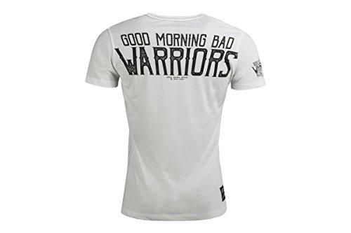 Yakuza Premium T-Shirt YPS2400 Natur