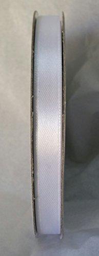 nastro-doppio-raso-6-mm-rotolo-da-50-metri-robbon-satin-34-colori-disponibili-bianco