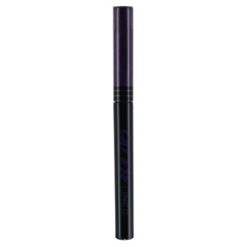JORDANA Cat Eye Liner - Suede