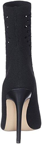 ALDO Damen Seassi Pumps Schwarz (Black)