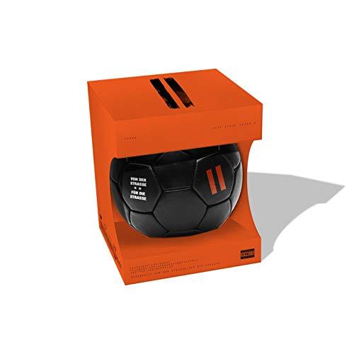 11ta Stock Sound 2 (Ltd.Deluxe Box)