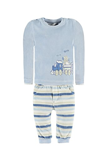 kanz-t-shirt-1-1-arm-jogginghose-set-bambino-blau-skyway-3018-74