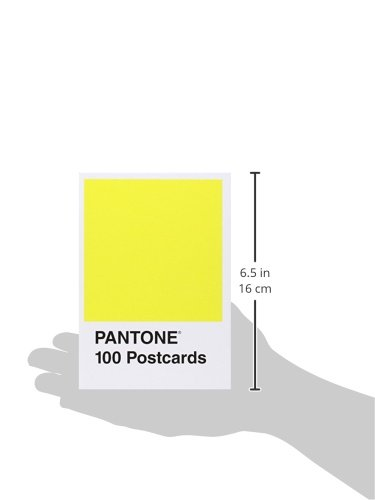 Pantone-100-Postcards