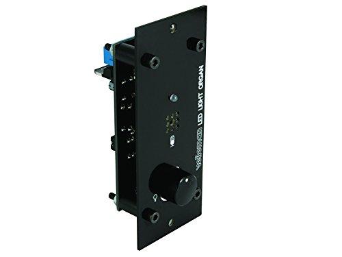 Velleman Module Low Voltage LED-Licht Organ (Low-voltage-licht-kits)