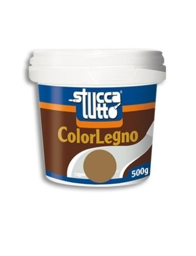 stucco-in-pasta-per-legno-e-supporto-interno-murale-colorato-gr-500-color-rovere