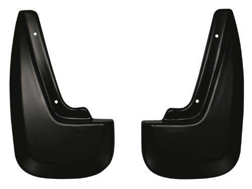 husky-liners-custom-fit-molded-rear-mudguard-for-select-chevrolet-equinox-models-black-by-husky-line