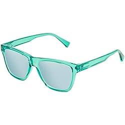 HAWKERS · ONE LS · Blue · Chrome · Gafas de sol para hombre y mujer