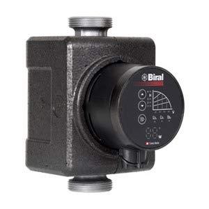 PrimAX - Premium 180 RED Hocheffizienzpumpe Heizungsumwälzpumpe 25-4