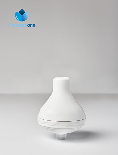 filtro-de-agua-para-ducha-con-tecnologia-avanzada-kdf-55-limpia-el-cloro-y-otros-contaminantes-que-p