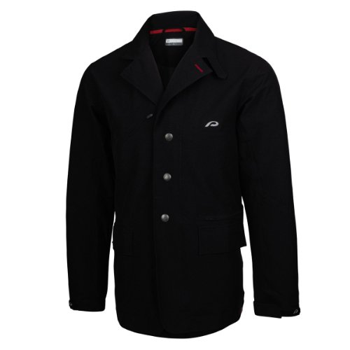 protective-mens-melbourne-jacket-black-small