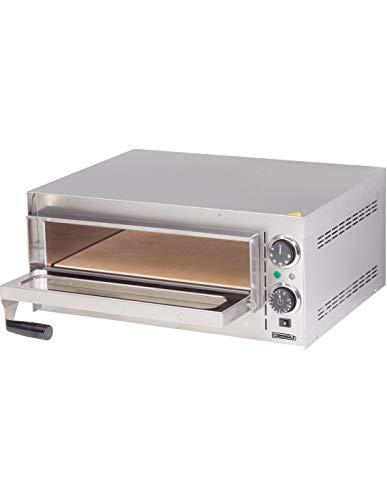 Casselin cfrp1–forno per pizza