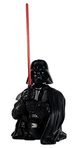 Figurine Star Wars Buste Gentle Giant Darth Vader Revenge Of The Sith No 7087