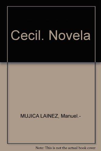 Cecil descarga pdf epub mobi fb2