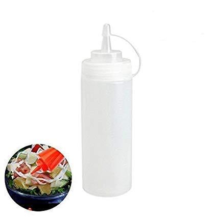 vinallo drizzlers & Dressing Shaker anderen (Dressing & Spice Spender) Pfeffer-Salz- und Pfefferstreuer Salz-Mühlen Gewürzgläser Gewürzmühlen Spice Shaker