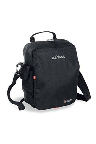 Tatonka Tasche Check In XL RFID B Black