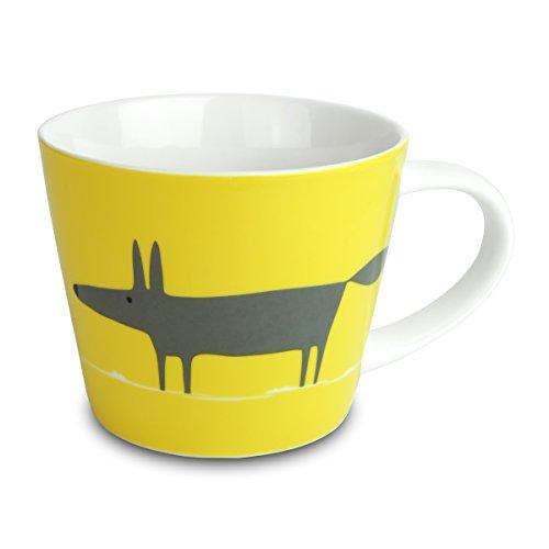 scion-mr-fox-taza-de-desayuno-color-gris-y-amarillo-0525-l