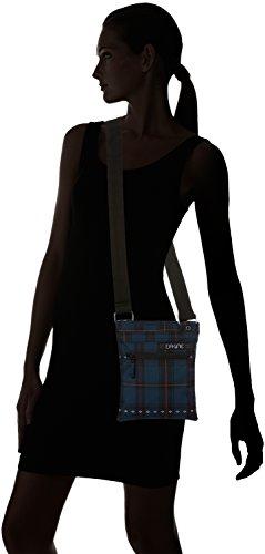 donna donna Jive Dakine Borsa Borsa da Multicolore Dakine Jive da Suzie 5Xx88Rq