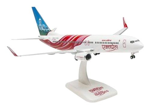 hogan-wings-1-200-b737-800ww-air-india-express-vt-axn-japan-import