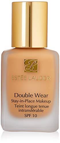 Estée Lauder Double Wear Stay-in-Place Makeup SPF 10 Nr. 06 Auburn 30ml