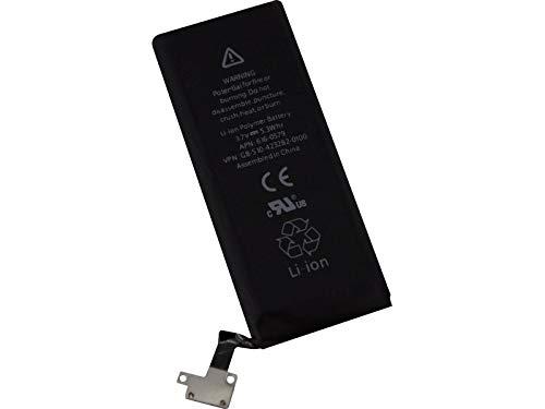 Batterie de remplacement pour iPhone 4S 3.7V 1430 mAh