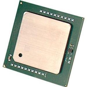 hewlett-packard-enterprise-intel-xeon-e7-8891-v4-28ghz-60mb-l3