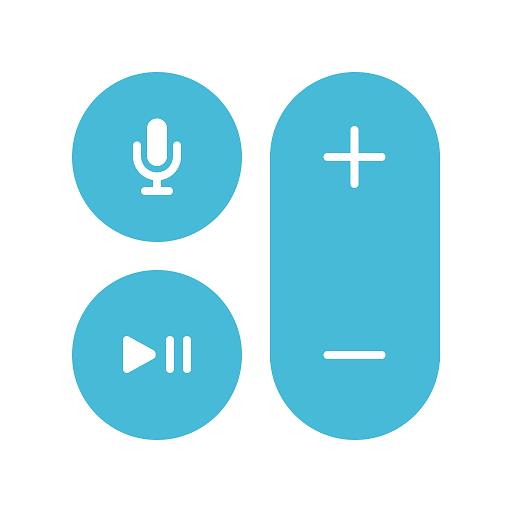 Remote for Apple TV - CiderTV