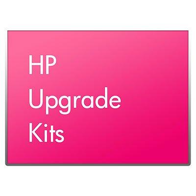 Hewlett Packard Enterprise Single C20 Straight - Dual C13 90 Degree WW 250V 10AMP Spl Y 2.5m Jumper Cord étagère - étagères