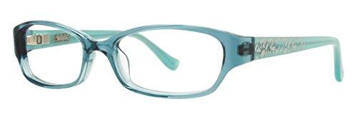 kensie-gafas-nubes-mar-espuma-49-mm