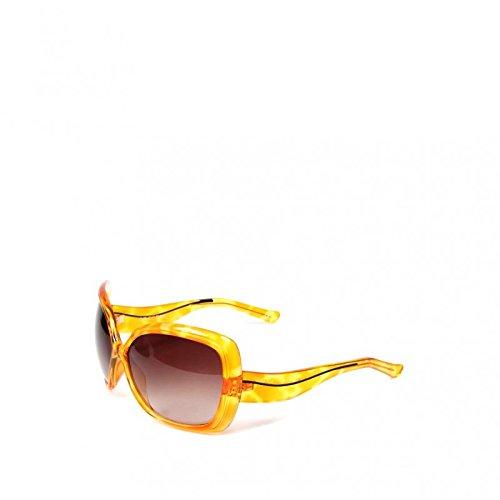 occhiali-da-sole-donna-gianfranco-ferra-ff70802-colore-arancione