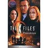 The X Files : Providence [Long métrage]