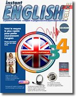 instant-english-deluxe-fx-edition-confirme-a-superieur