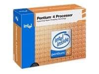 Intel Pentium 631 3.0 GHz Prozessor Sockel 775 FSB800 2 MB CACHE 64 bit IN-A-Box mit Kühler und 3 Jahren Garantie Support nur für i945 und i975 Chipsatz
