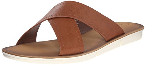 skechers-cali-womens-indulge-2-criss-crossover-flip-flop-brown-9-us-9-b-us