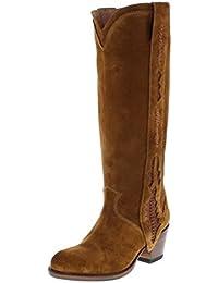 Sendra Boots - Pantuflas de caña alta Mujer