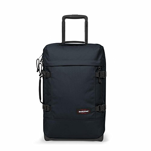 Eastpak Tranverz S Valise - 51 cm - 42 L - Space Navy (Bleu)