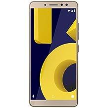 10.or D2 (Glow Gold, 2GB RAM, 16GB Storage)