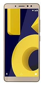 10.or D2 (Glow Gold, 3GB RAM, 32GB Storage)