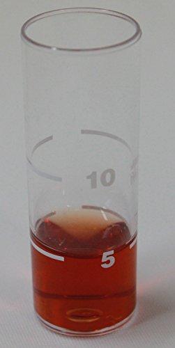 FILTRASOFT Wasserhärte Testset - 2