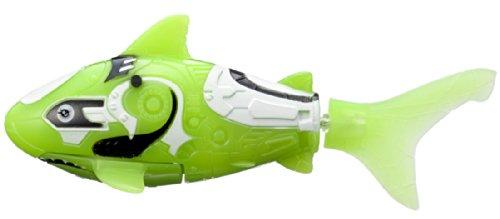 Preisvergleich Produktbild Robo Robo Fish Shark Green (japan import)