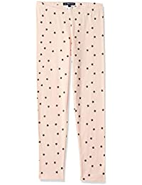 Allen Solly Junior Girls' Trousers