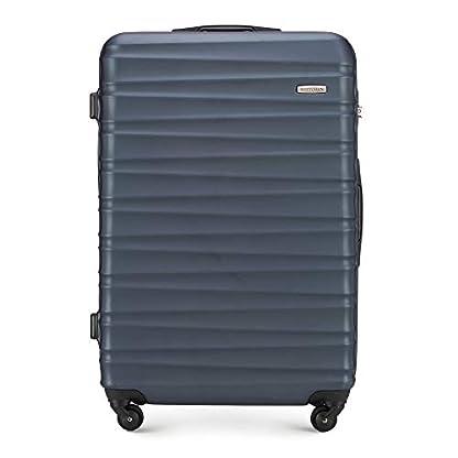 WITTCHEN-GROOVE-Line-Koffer
