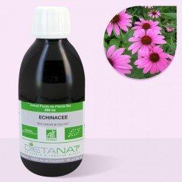 echinacee-bio-250ml-extrait-de-plantes-fraiches-bio